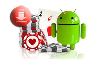 android tangkasnet