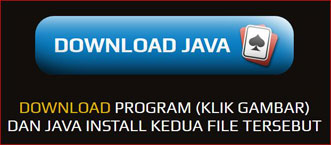 download-java